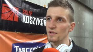 """Koniec przygotowań do EuroBasketu: """"Jesteśmy tam, gdzie chcemy być"""""""