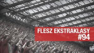 Flesz Ekstraklasy #94: Iberyjski klan w Wiśle się rozrasta