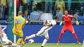 """""""Legia zagrała bardzo słabo. Katastrofalne błędy w obronie"""""""