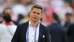 Marcin Feddek
