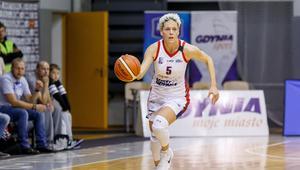 Jelena Skerovic