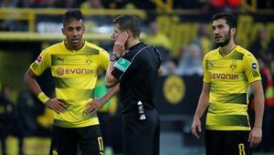 VAR, Borussia Dortmund, FC Koln