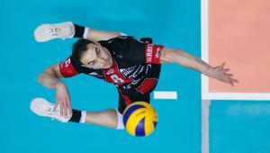 MARKO IVOVIC