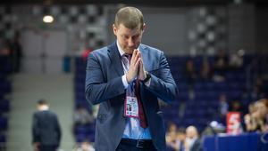 Marek Łukomski