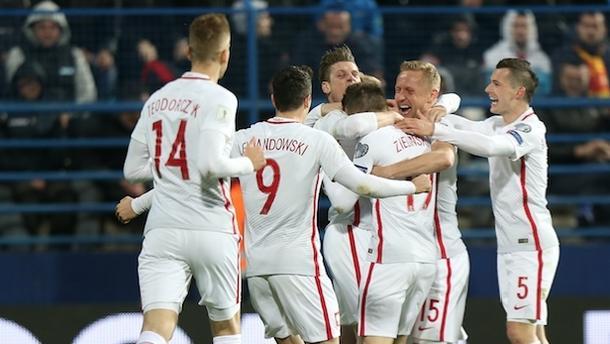 """Czarnogóra - Polska 1:2. """"Mieliśmy wyjątkowo dużo słabych ogniw"""""""