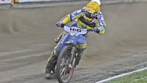 Przemyslaw Pawlicki