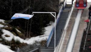 Kulm Ski Flying World Cup