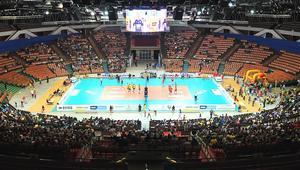 Czy imprezy sportowe także będą wspólną sprawą związku metropolitarnego?