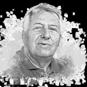 Łukasz Jedlewski