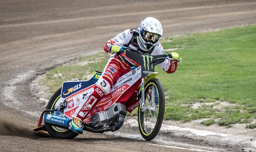 Bartosz Smektała