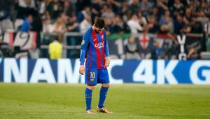 """Awans Barcelony? """"Nie ma szans. Jeśli awansują, przychodzimy w białych skarpetkach i klapkach do programu"""""""