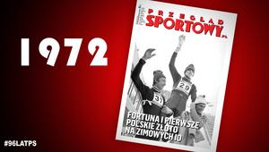 96 urodziny Przeglądu. Jak zmieniała się gazeta?