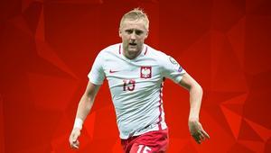 Kamil Glik – dlaczego powinien zostać Sportowcem Polski 2017?