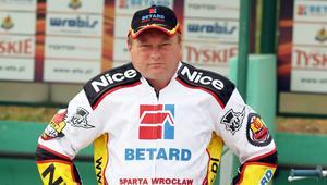 Bartłomiej Czekański