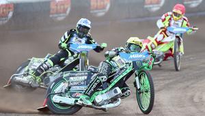 Polacy otworzą Grand Prix w Horsens. Czy również zakończą?