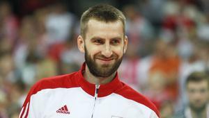 Marcin Możdzonek