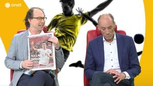 """Nic nie powstrzyma reprezentacji Polski? Eksperci """"Misji futbol"""" komentują"""
