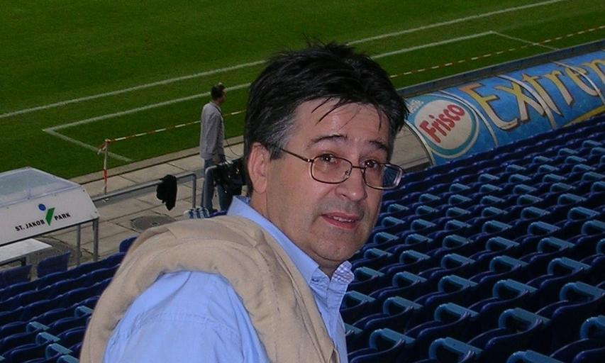 Wojciech Zimerman