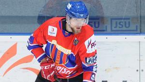 Jakub Wanacki