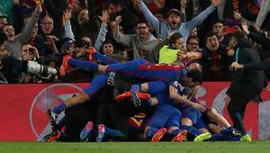 FC Baarcelona