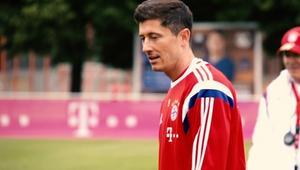 """Bayern - Borussia: """"Der Klassiker"""" o wymarzony finał w Berlinie!"""
