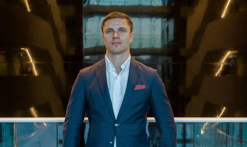 Michał Gradzik