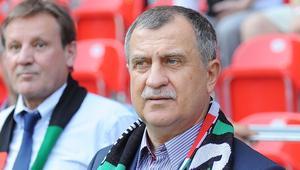 GKS TYCHY - 1. FC KOLN (1. FC KOELN)