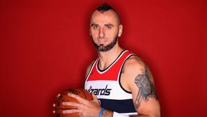 Marcin Gortat