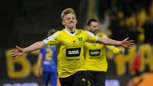 GKS Katowice - Stomil Olsztyn