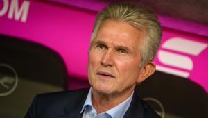 Bayern Munich vs SC Freiburg