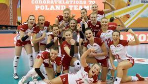Polska, Niemcy, siatkówka