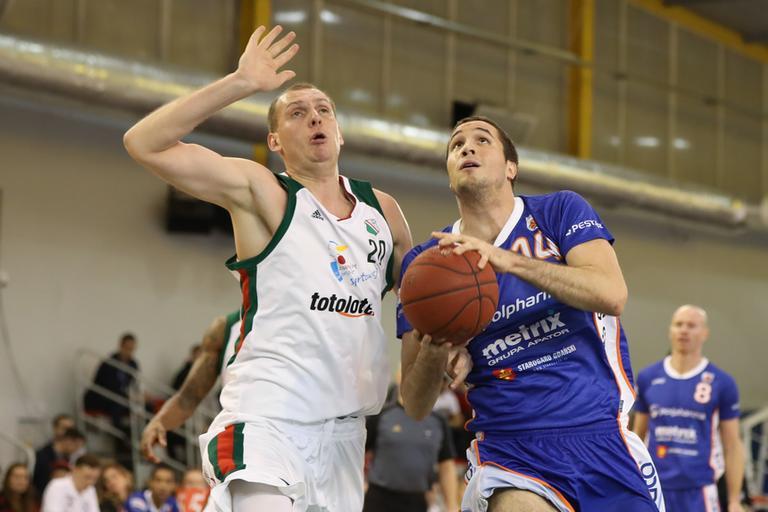 Matuesz Jarmakowicz, Andrija Bojic