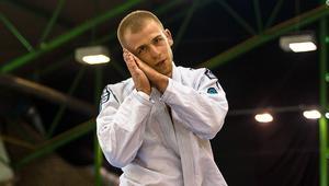 TWG 2017 Ju Jitsu 28 07 2017