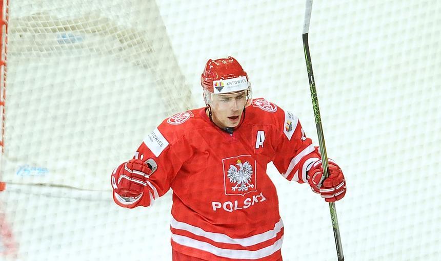 Grzegorz Pasiut