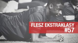 Flesz Ekstraklasy #57