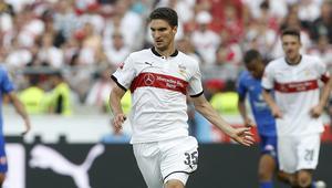 VfB Stuttgart - 1. FSV Mainz 05 1:0
