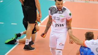 KS Jastrzebski Wegiel - GKS Katowice