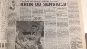 ME 1997 - skan PS