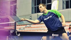 Piotr Chodorski