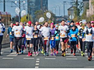 DOZ Maraton Łódź 2018 – są spore zmiany