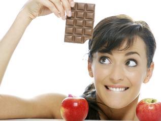 Objadasz się cukrem i o tym nie wiesz!