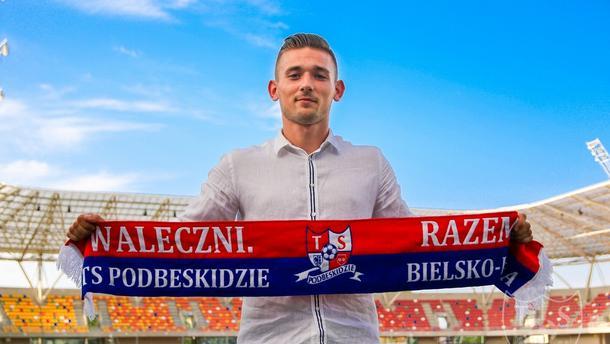 Pawel Oleksy