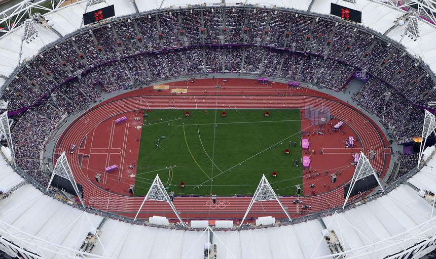 OLY-2012-OLYMPIC-AERIAL-FEATURE