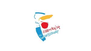 Zakochaj się w sportowej Warszawie!