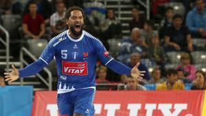 RK PPD Zagreb vs. Orlen Wisla Plock