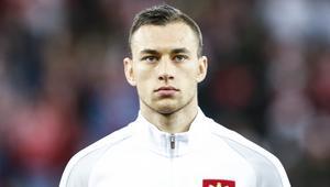 Jarosław Jach