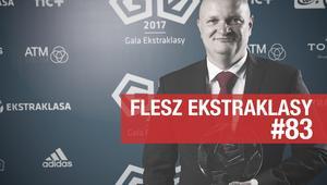 Flesz Ekstraklasy #83 - Bartoszek potwierdził, że ma ofertę. Gdzie trafi?