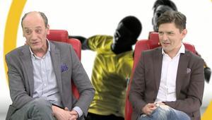 """Misja Futbol: """"Monaco rozpiera energia do gry."""""""