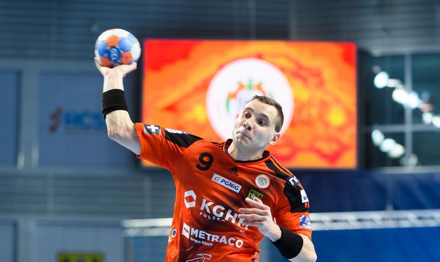 Krzysztof Pawlaczyk