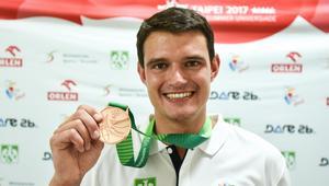 Filip Broniszewski